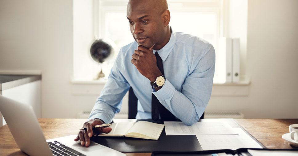 6 benefícios do Gerpro para departamentos jurídicos