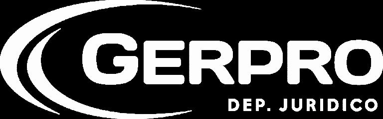 Logo Gerpro