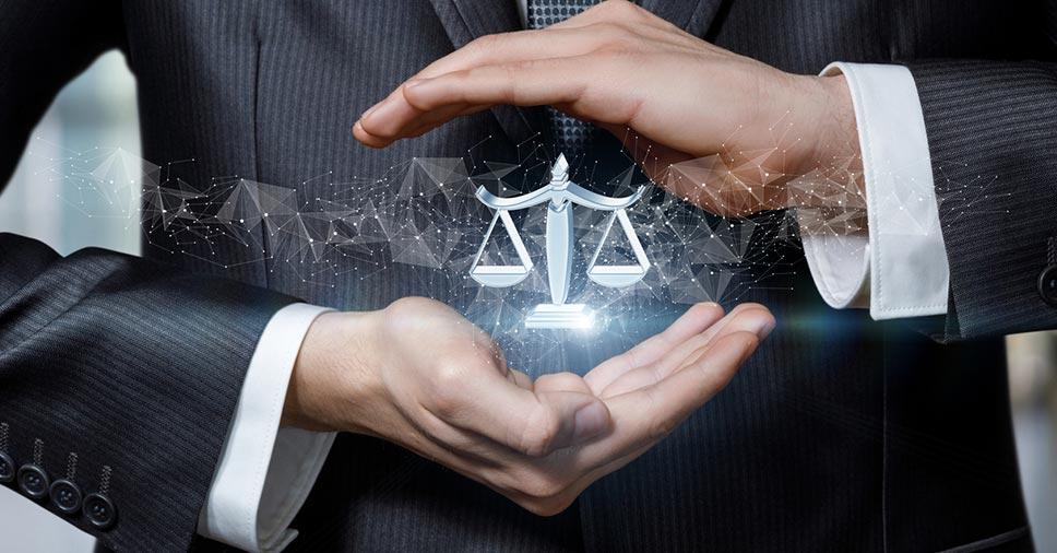 Entenda o avanço tecnológico da advocacia