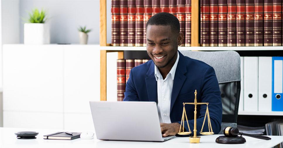 Por que o Gerpro é o melhor sistema jurídico para advogados?