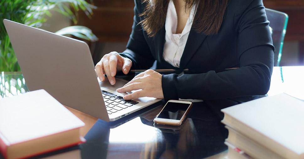 Entenda como melhorar a gestão de prazos no escritório de advocacia