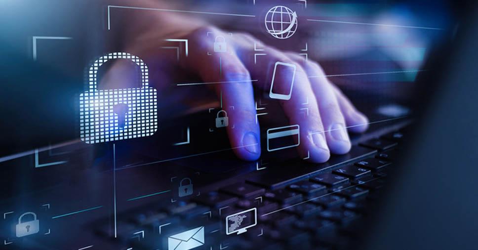 Como garantir a segurança da informação no escritório de advocacia?