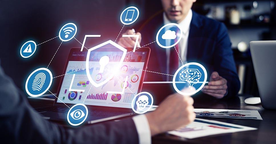 O que é Business Intelligence? Veja sua importância no mundo jurídico!