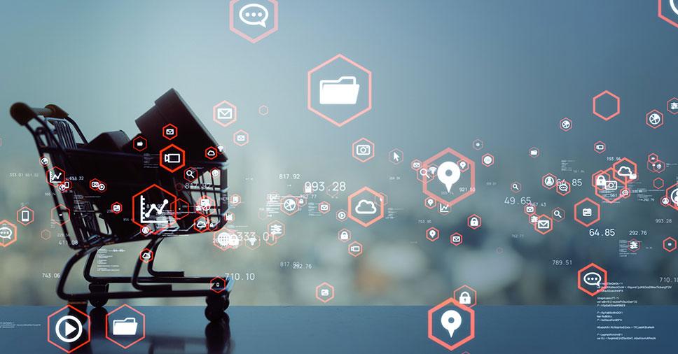 E-commerce e revolução digital: quais os reflexos para empresa?